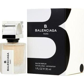 b balenciaga paris by balenciaga eau de parfum spray 1 oz 3