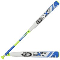 Louisville Slugger LXT Plus FPLX160 Fastpitch Bat - Women's at Eastbay