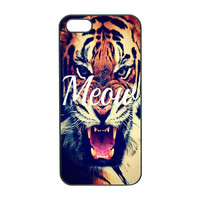 Tiger,Samsung note3 case,samsung S3 case,samsung S4 case,Galaxy S4 active case,iPhone 5C case,iPhone 5S Case,iPhone 4 case,iPhone 5 case,Q10