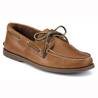 Sperry Topsider Original Premier - Men's at City Sports