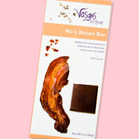 Vosges Mo's Bacon Bar