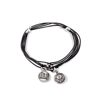 Teacher Kindred Cord Set Of 2 | Online Exclusive (Valued At $36.00)