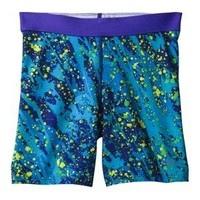 C9 by Champion® Girls' Compression Short