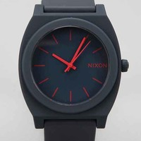 Nixon Time Teller P Watch-