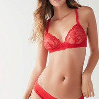 Out From Under Lula Underwire Bra   Urban Outfitters