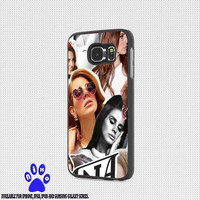 Lana Del Rey for iphone 4/4s/5/5s/5c/6/6+, Samsung S3/S4/S5/S6, iPad 2/3/4/Air/Mini, iPod 4/5, Samsung Note 3/4 Case * NP*