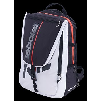 Babolat Pure Strike Tennis Backpack