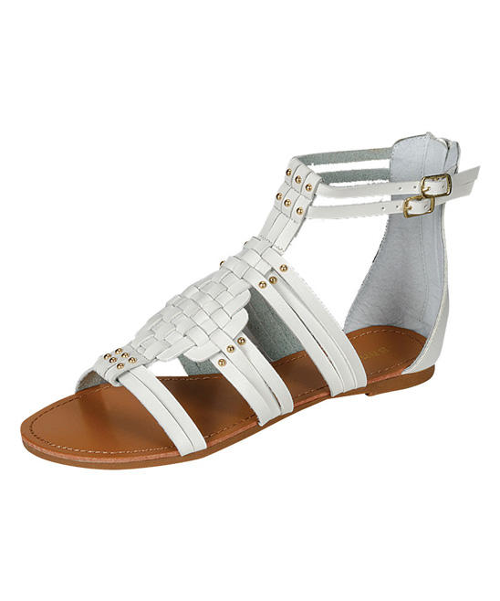 Awesome Zulily Up To 75 Off Womens Shoes
