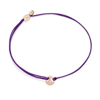 Amethyst Kindred Cord World Peace   UNICEF