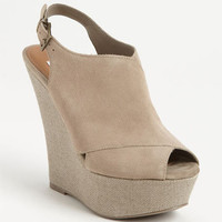 Steven Madden 'Wallow' Wedge | Nordstrom