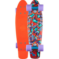 Penny Spike Oringial Skateboard Multi One Size For Men 26129395701