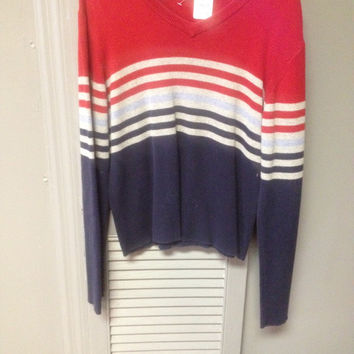 Women's AE Sweater Medium