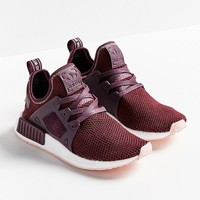 adidas Originals NMD XR1 Sneaker | Urban Outfitters