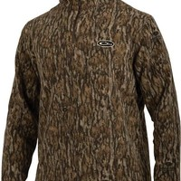 DW1081-013-1 | Drake Waterfowl