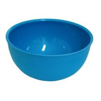 EcoSouLife® PLAnet 128oz Salad Bowl