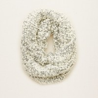 AERIE BONFIRE SNOOD