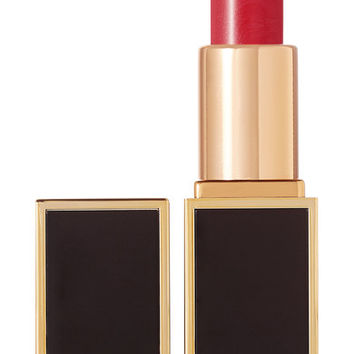 Tom Ford Beauty - Lips & Boys - Luciano 39