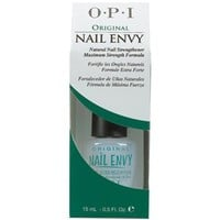 OPI Nail Envy Original, 0.5 Ounce