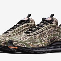 qiyif Air Max 97 Premium USA Camo
