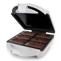 Amazon.com: Smart Planet BM-1 Brownie Bar Maker: Kitchen & Dining