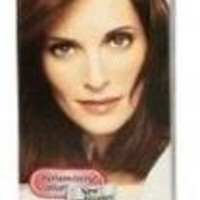 Clairol Loving Care Hair Color Crème Lotion 78 Medium Golden Brown
