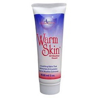 Warm Skin® Weather Guard Moisturizing Balm - 3 oz tube