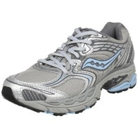 Saucony Women's Progrid Guide Tr 3 Trail Running Shoe