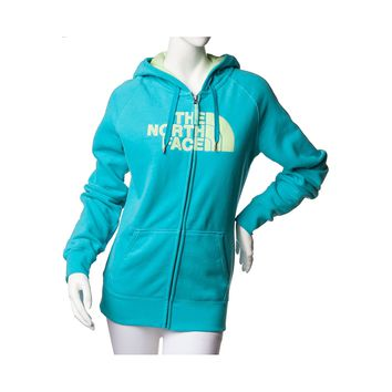 Womens The North Face Avalon Hoodie