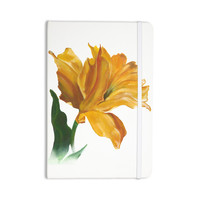 "Lydia Martin ""Yellow Tulip"" Everything Notebook"