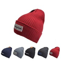 champion Knitted hat