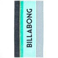 BILLABONG Spinner Jumbo Towel | Towels