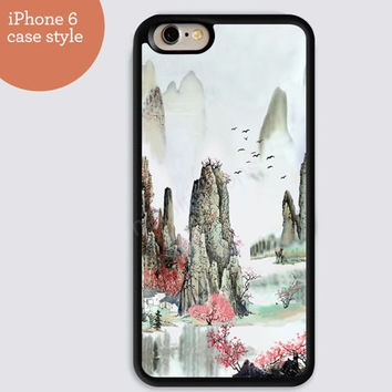 iphone 6 cover,Classic oil painting colorful iphone 6 plus,Feather IPhone 4,4s case,color IPhone 5s,vivid IPhone 5c,IPhone 5 case Waterproof 478