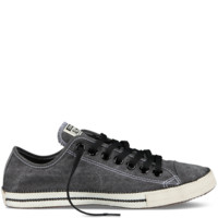 Converse - Chuck Taylor Chuckout - Low-Oyster Grey