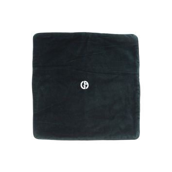 Armani Casa Pillow Cover