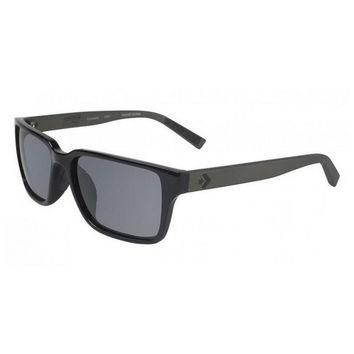 Men's Sunglasses Converse CV R006BLA57