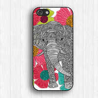 Elephant Iphone 5c case,Elephant iPhone 5s Case,Elephant iPhone 5 Case,Elephant IPhone 4 case,IPhone 5c case,Elephant IPhone 4s case,