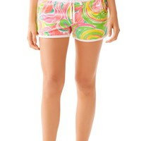 Chrissy Beach Short - Lilly Pulitzer