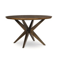 World Menagerie Kateri Dining Table