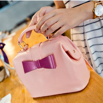 Stylish Summer One Shoulder Bags Tote Bag [6582920007]