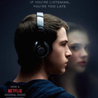 13 Reasons Why by Jay Asher, Paperback | Barnes & Noble®
