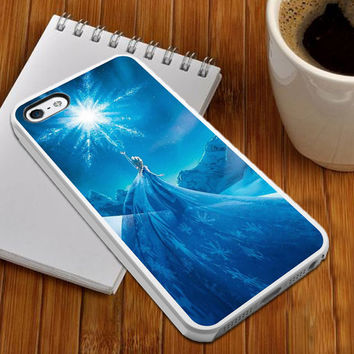 Frozen Anna Disney for Case for iPhone 4/4s/5/5s/5c,Samsung Galaxy S3/s4 plastic & Rubber case, Phone case cover