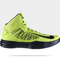 Check it out. I found this Nike Hyperdunk Men's Basketball Shoe at Nike online.