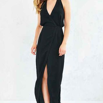 Keepsake Lost Land Maxi Dress