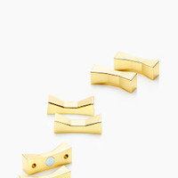 Bow Lovely Magnets - kate spade new york