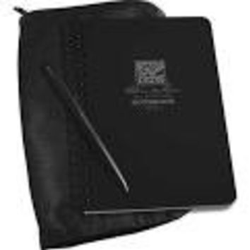 All-Weather Notebook Kit