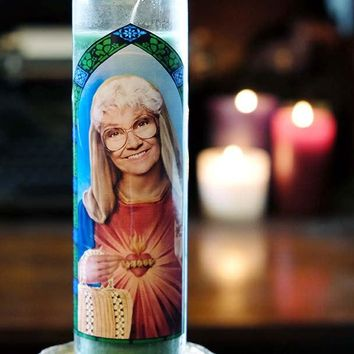 The Golden Girls Saint Sophia Prayer Candle