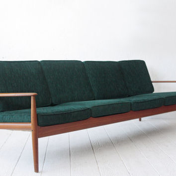 Best Danish Sofa Products on Wanelo