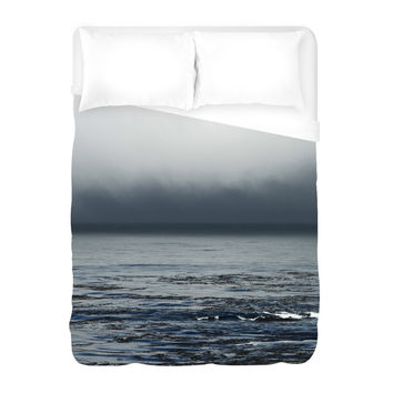 PC2 Duvet Cover