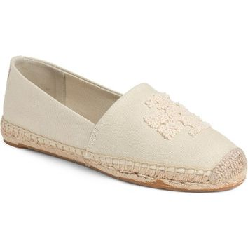 6e799108f Best Tory Burch Espadrilles Products on Wanelo