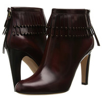 Marc Jacobs MJ23093 Cordovan Merlot - Zappos.com Free Shipping BOTH Ways